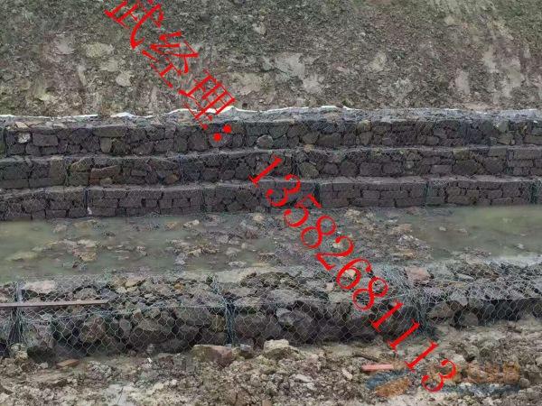天津铁路高速公路隔离护栏网最新