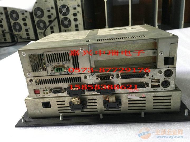 贝加莱IPC5000C工业电脑维修,贝加莱工控机维修