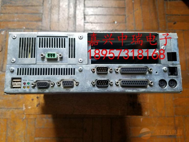 贝加莱IPC5000工控机工业电脑维修,贝加莱触摸屏