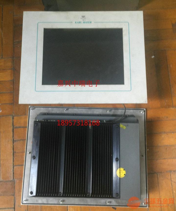 原装库存研华SOM-4450,SOM-4450F嵌入式主板