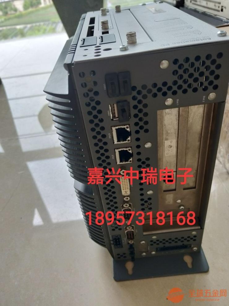 贝加莱 5PC810.SX02-00 工控机维修KB