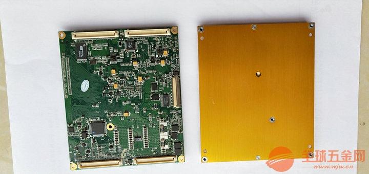 康佳特congatec X945 congatec AGL023107