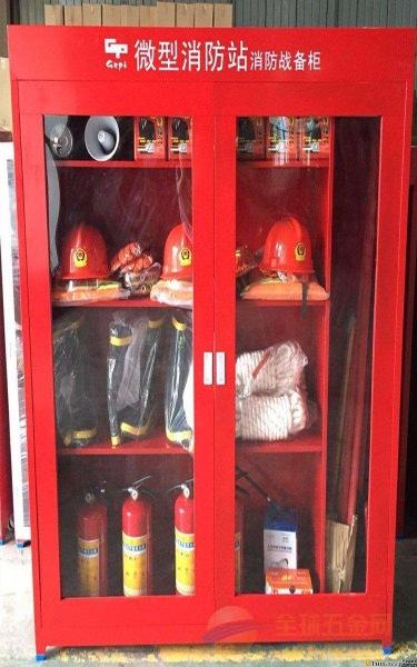 大型室内消防箱 室内栓箱 国标室内消防箱 带卷盘消防箱
