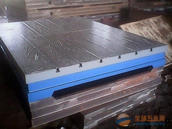 装配平台、铸铁平台厂家、东莞铸铁台
