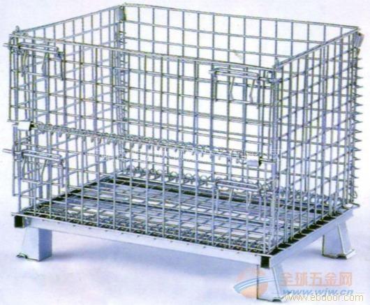 仓储笼,仓储笼厂,仓储笼价格,仓储笼尺寸