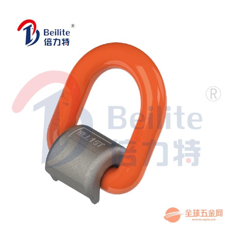 焊接吊环价格 焊接吊环规格 焊接吊环哪里有