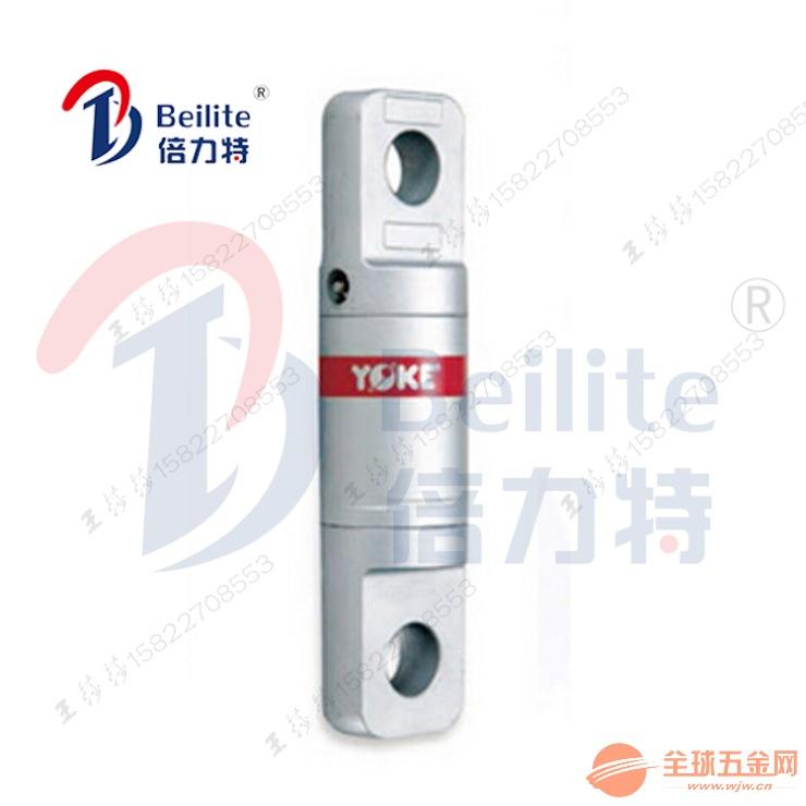 YOKE重力旋转环 YOKE钢丝绳防旋器 YOKE钢