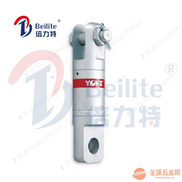 天津倍力特厂家供应YOKE钢丝绳防旋器 进口重力旋转