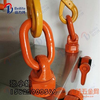 万向吊环,旋转吊环,模具吊环,M8-M100现货促销