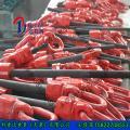 供应国产万向吊环可定制m8--m100