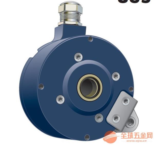 上海供应林德编码器安装附件01208014扭距臂