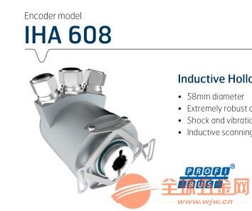 正品现货 林德编码器配套接插件01209096瑞典进口