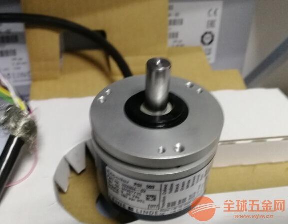 上海奇控供应01208013莱纳林德扭矩臂 产品坚固寿命长