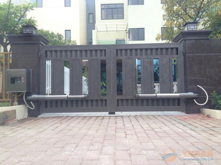 自贡平开门电机&宜宾电动门电机#雅安平开门电机