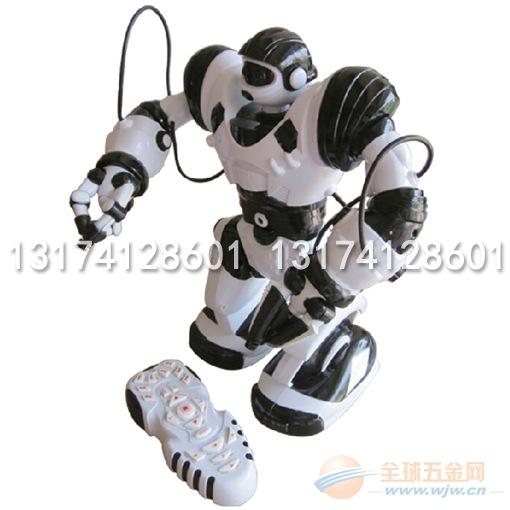 幼儿园科学探索室器材儿童探究玩具编程机器人批发
