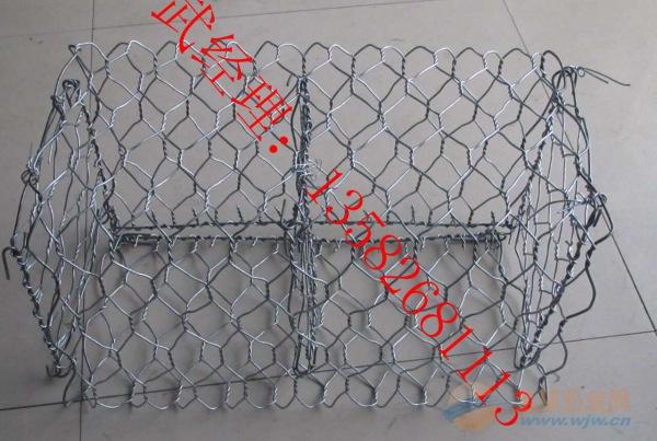 天津9*11石笼网供应商
