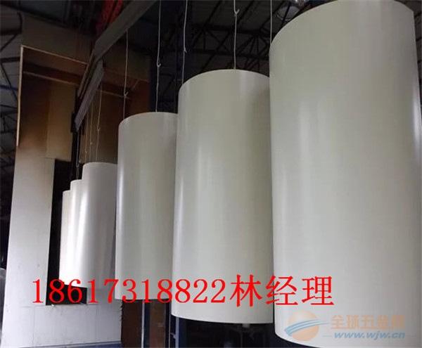 长沙铝单板价格 广州铝单板厂家