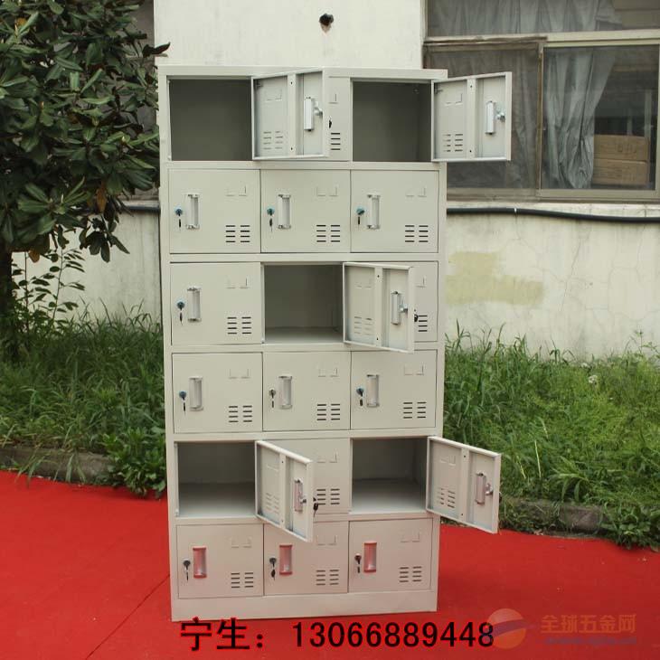 更衣室衣柜鞋柜 储物柜 鞋柜 更衣柜 系列厂家 供应商 采购储物柜价格
