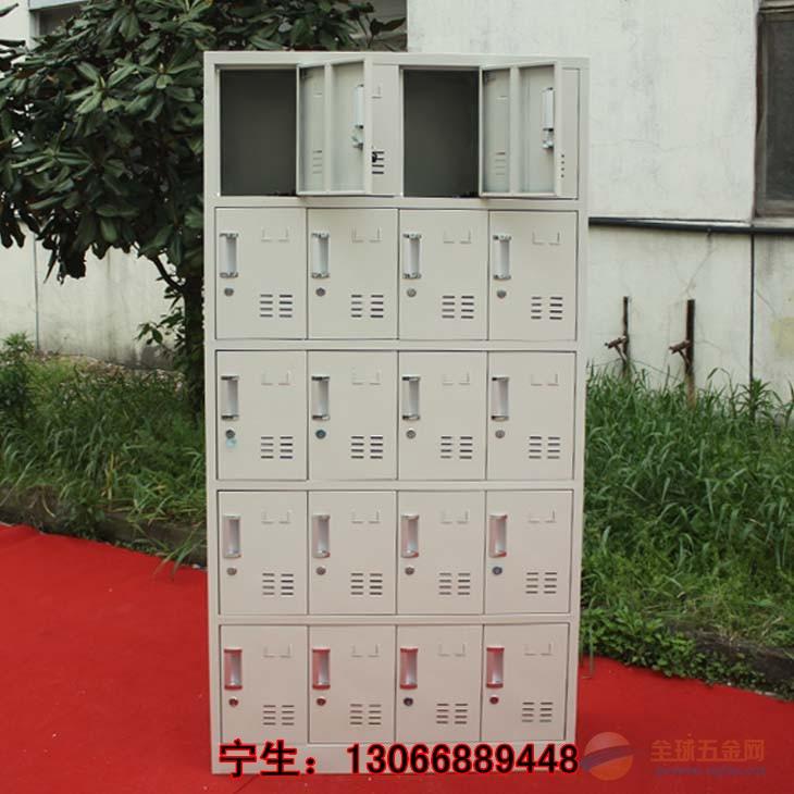 更衣室衣柜鞋柜 储物柜 鞋柜 更衣柜 系列厂家 供应商 采购储物柜价格 -