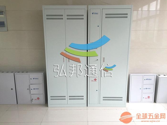 光纤机柜ODF光纤配线架 非标可定制