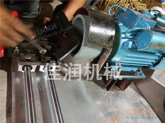 云南/陕西/福建/贵州/香菇/平菇/金针菇/电磁离合装袋机