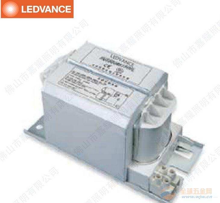 欧司朗金卤灯2000W,HQI-TS 2000W/D/S灯