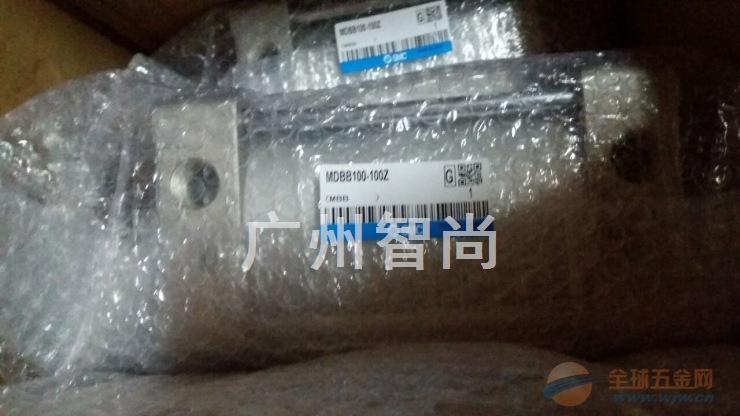 日本SMC气缸现货特价正品