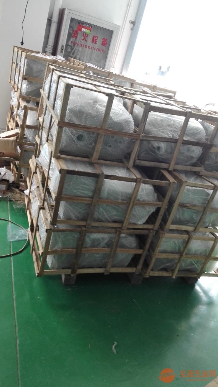 上海市防爆控制箱参数品质保证