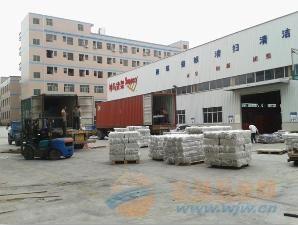 工程货架-仓储货架