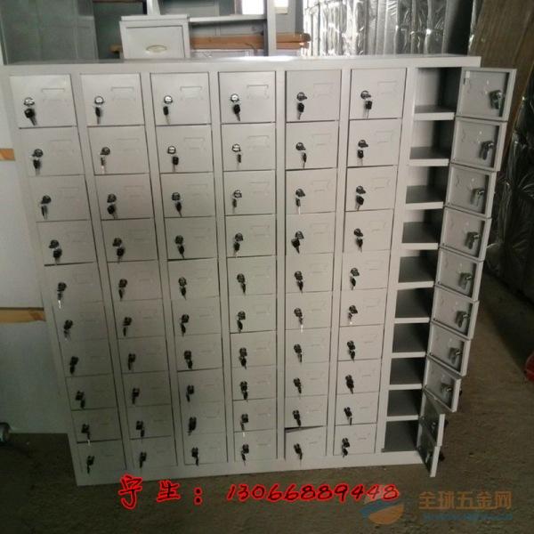 工厂车间30门手机柜40门手机柜60门手机柜价格