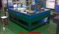 铸铁焊接平台 铸铁装配平台 铸铁检验平台工厂直供