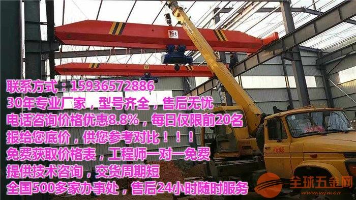 丽江古城升降平台、液压货梯/行吊/行车/龙门吊配件市场走向