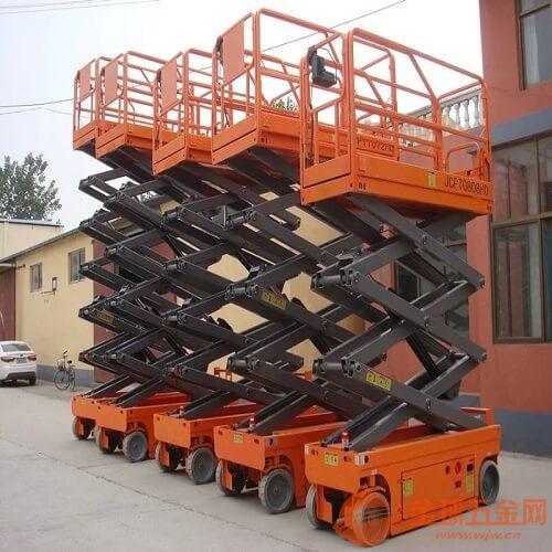 荔城区龙门吊安装/行吊安装/行车安装/航吊安装/航车安装/天车安装在荔城区