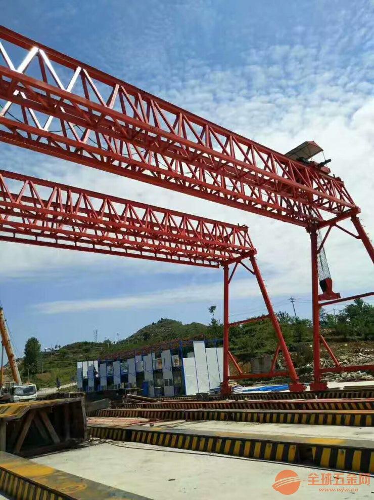柳城电动葫芦拆卸/桥式起重机拆卸/门式起重机拆卸/天吊拆卸在柳城