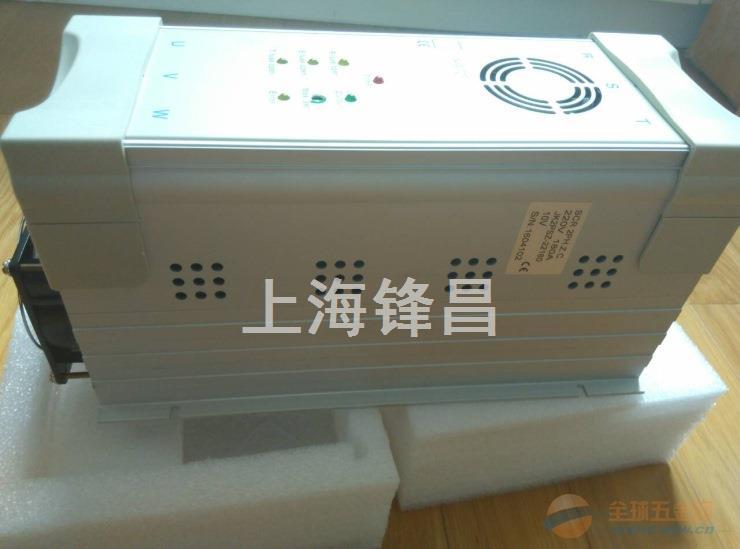 JK2PSZ-22200,JK2PSZ-22250零位控制器