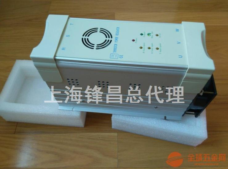 台湾JK限电流可控硅JK3PST-48160