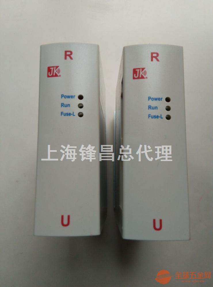 现货积奇JK单相焊接可控硅JK3826SF-R