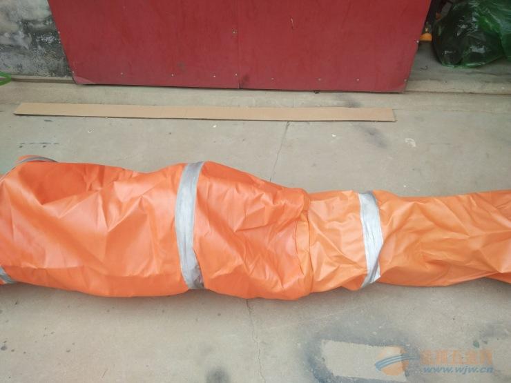宿州液压支架保护套