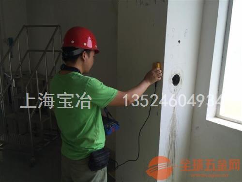 房屋火灾后找第三方房屋检测机构需要测什么?