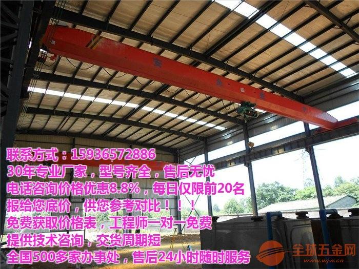 兰州皋兰哪里卖悬臂吊、平衡吊/龙门吊/天吊/天车保养