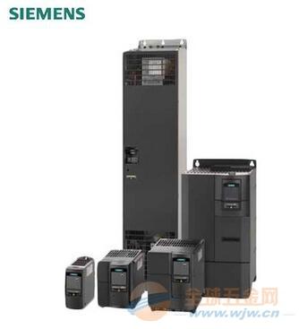 特促Siemens变频器
