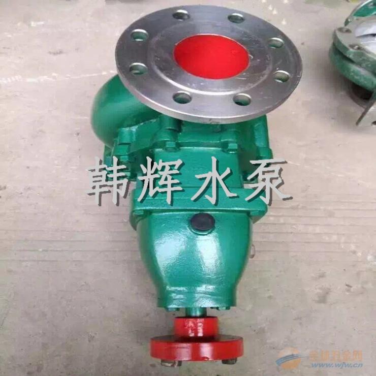 化工流程泵 不锈钢离心泵优惠价直销