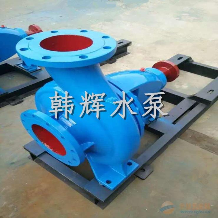 农业灌溉清水泵喷灌带多少个喷头孟津