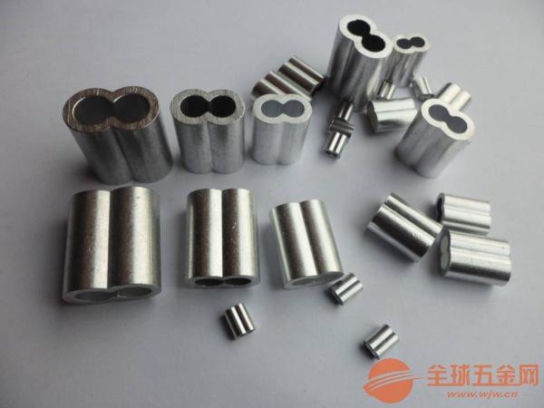 生产加工铝套指定厂家