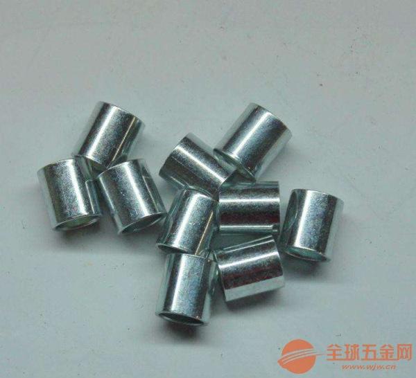 大厂品质铁套超强做工