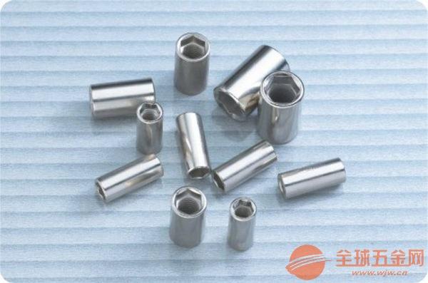 杭州铁套出厂直销质优价实