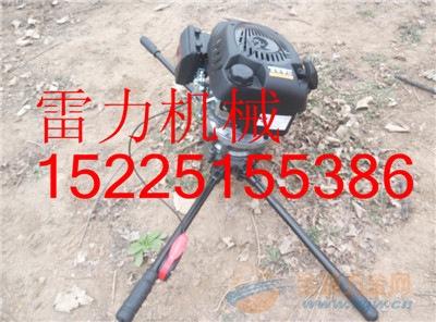 长泰县土地钻孔机实用价值