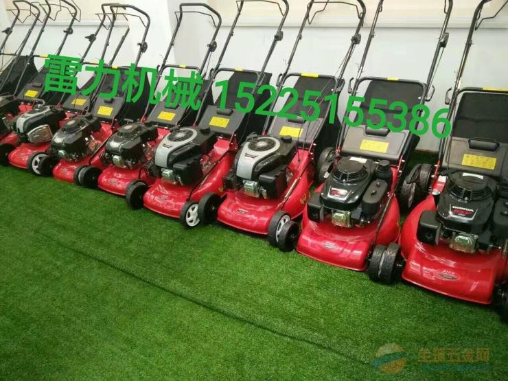 郑州草坪修剪机价格