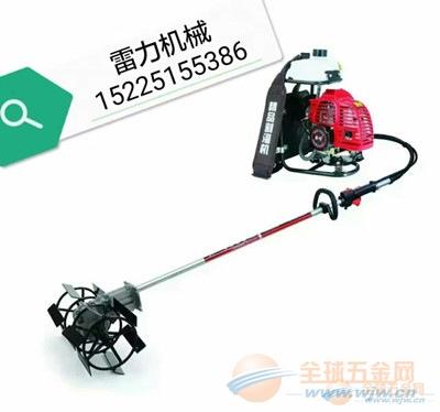 郑州小型收割机,郑州小型收割机价格,郑州小型收割机厂家直销