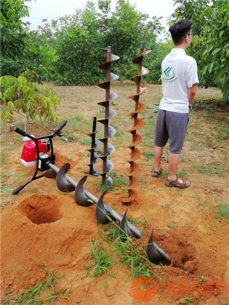 裕民县种树神器离合器零部件